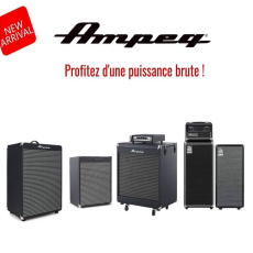 🔥New Ampeg amps 🔥find out more: ⤵️😃 https://store.sonomusic.tn/fr/1197-amplis-pour-guitare #RB210 #RB110 #PF115HE #PF500 #ampegamps #sonomusic_tunisia
