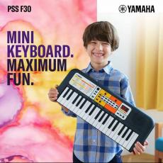 Achetez votre Yamaha PSS-F30 sur sonomusic.tn 🎶 #pssf30 #miniclavier #pianolovers🎹 #yamahapssf30 #sonomusic_tunisia
