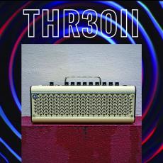 Passez votre commande sur notre site : ⤵️🎸🎶😀 https://sonomusic.tn #thr30iiwireless #yamaha_amp #sonomusic_tunisia