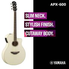 L'APX-600  vou offre un son parfaitement adapté à l'utilisation sur scène! 😃🎸🎶 #apx600vw #sonomusic_tunisia